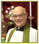 alt Fr. Tufton